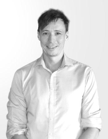 Morten Vestergaard