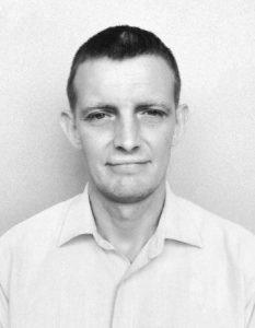 Michael Vestergaard Andersen